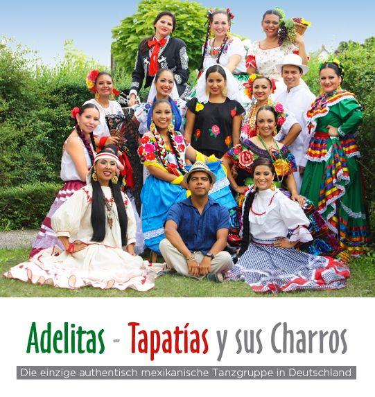 Adelitas-Tapatias-2014-vert