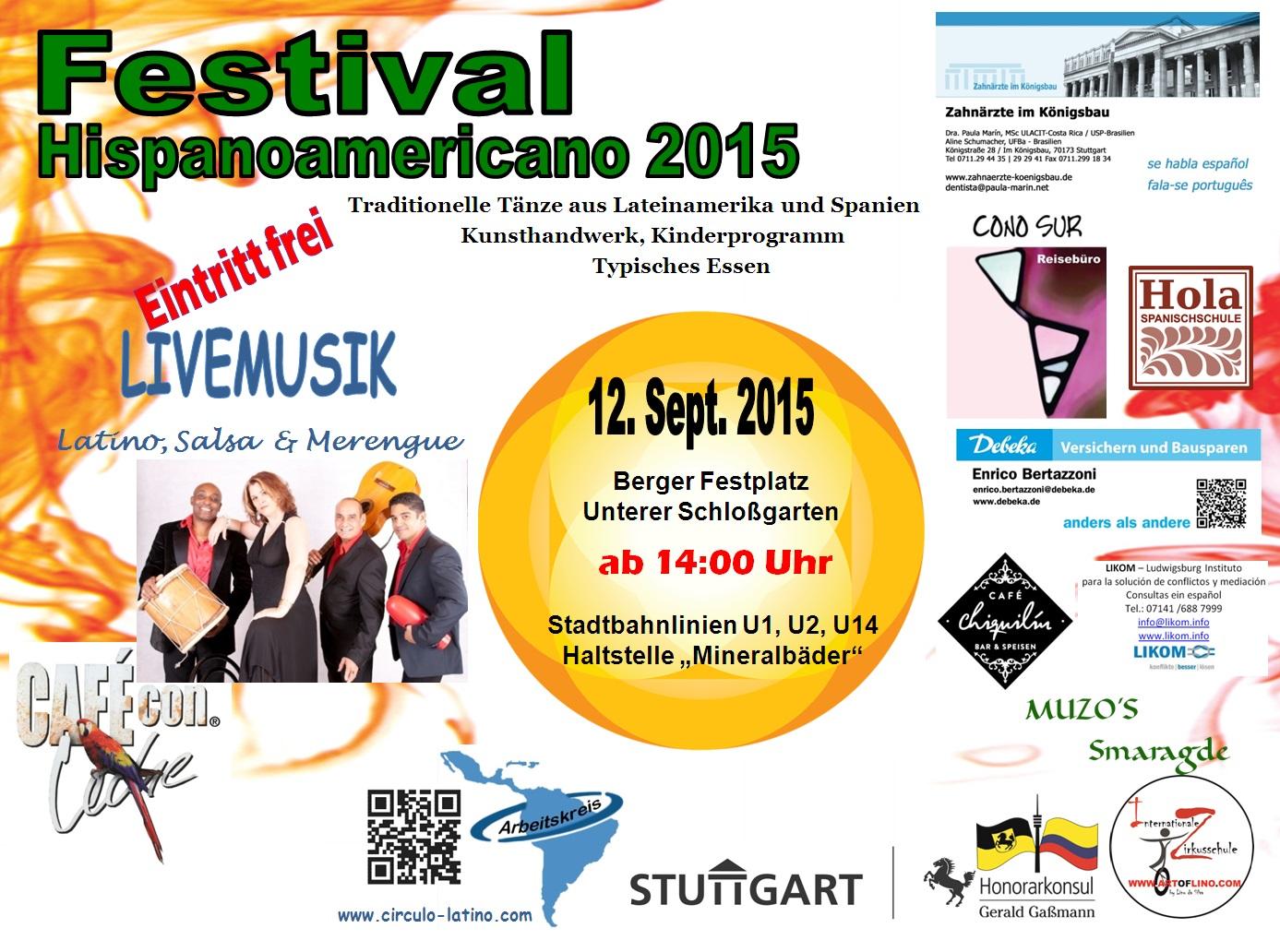 Bild Festival-09082015