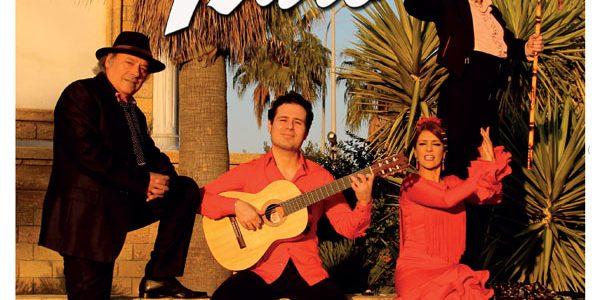 Concierto Flamenco • Flamenco-Konzert