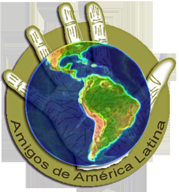 Logo_AAL Kopie