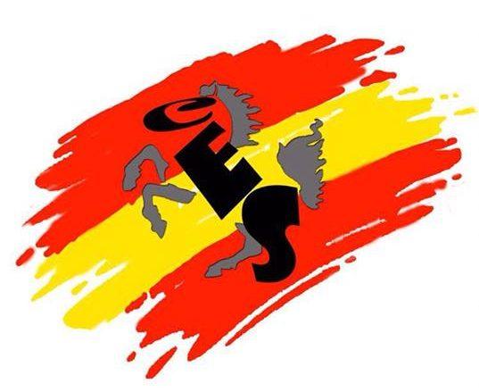 Club Español Stuttgart Circulo Latino
