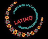 Circulo Latino