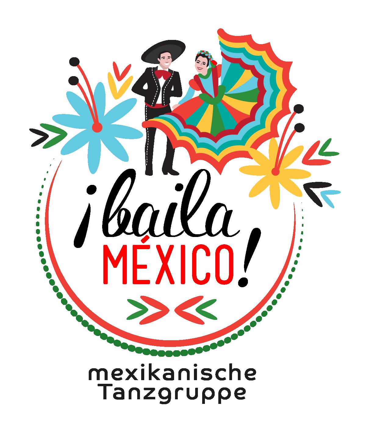 baila-mexico-logo-01
