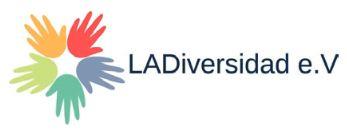 la diversidad logo